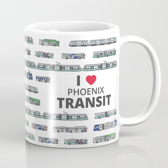 the-transit-of-greater-phoenix-mugs.jpg