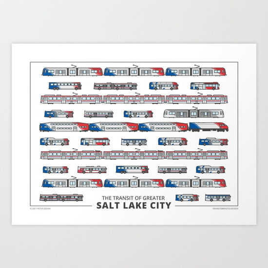 the-transit-of-greater-salt-lake-city-prints.jpg