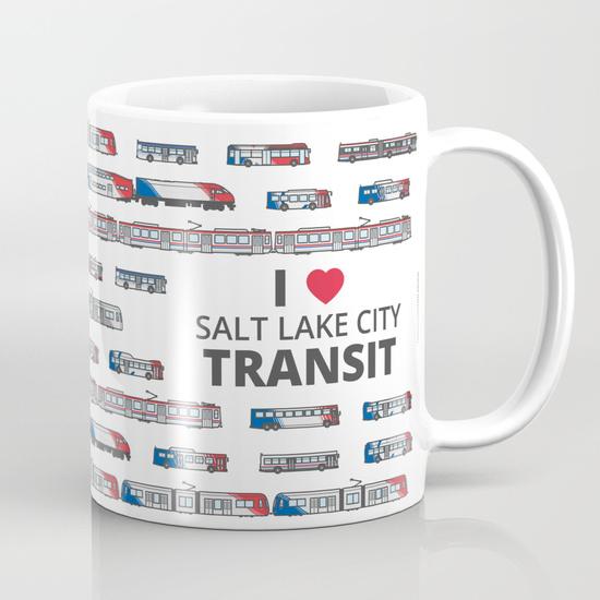 the-transit-of-greater-salt-lake-city-mugs.jpg