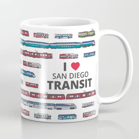 the-transit-of-greater-san-diego-mugs.jpg