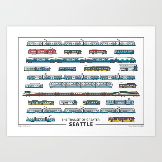 the-transit-of-greater-seattle-small-prints.jpg