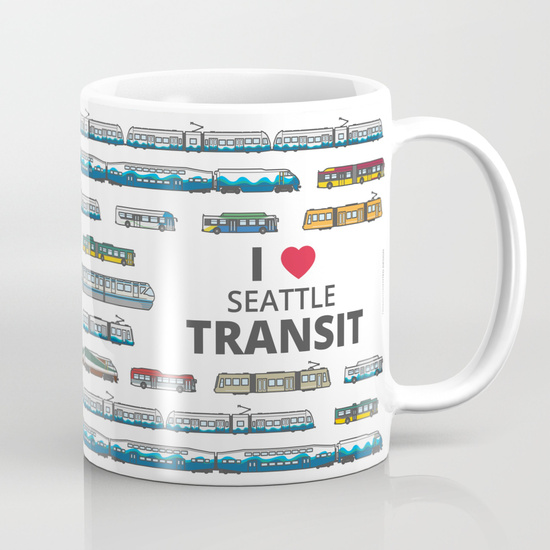 the-transit-of-greater-seattle-mugs.jpg