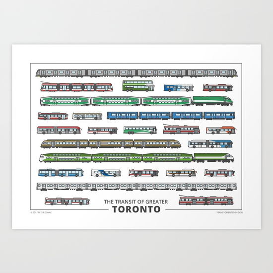 the-transit-of-greater-toronto-small-prints.jpg