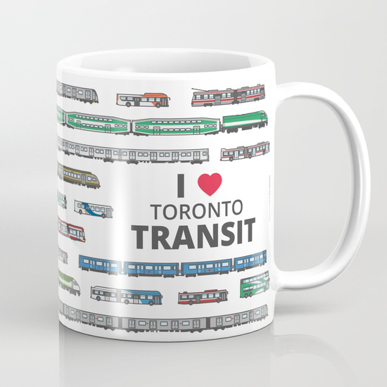 the-transit-of-greater-toronto-mugs.jpg