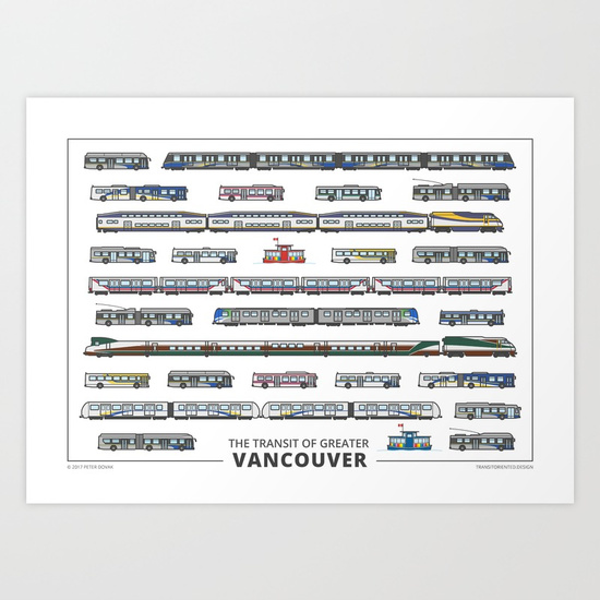 the-transit-of-greater-vancouver-small-prints.jpg