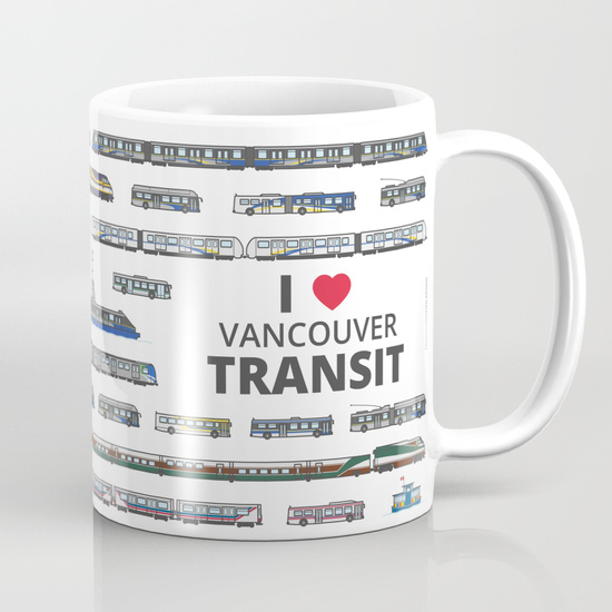 the-transit-of-greater-vancouver-mugs.jpg