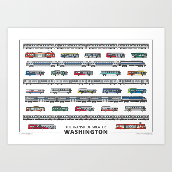 the-transit-of-greater-washington-small-prints.jpg