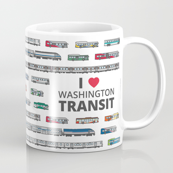 the-transit-of-greater-washington-mugs.jpg