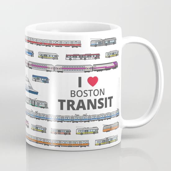 the-transit-of-greater-boston-mugs.jpg