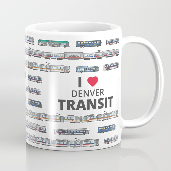 the-transit-of-greater-miami-mugs.jpg
