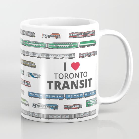 the-transit-of-greater-toronto-prints.jpg