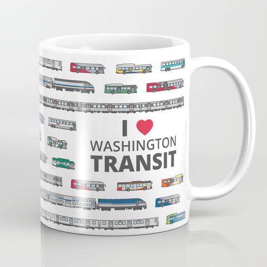 the-transit-of-greater-washington-prints.jpg