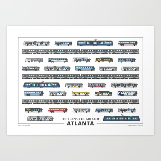 th-transit-of-greater-atlanta-prints.jpg