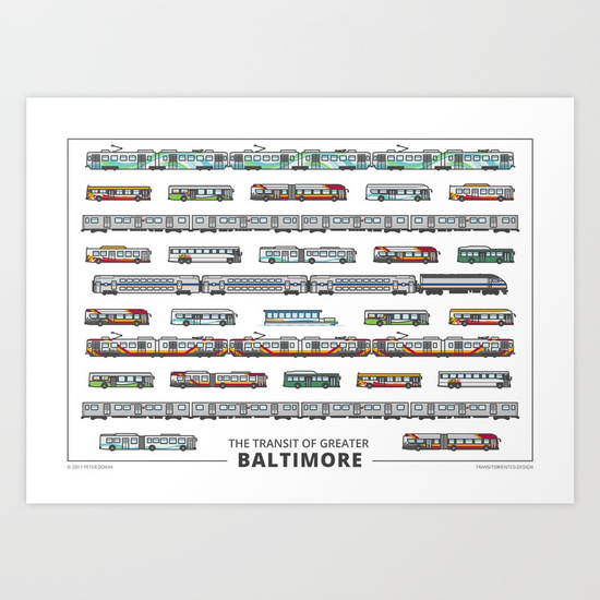 the-transit-of-greater-baltimore-prints.jpg