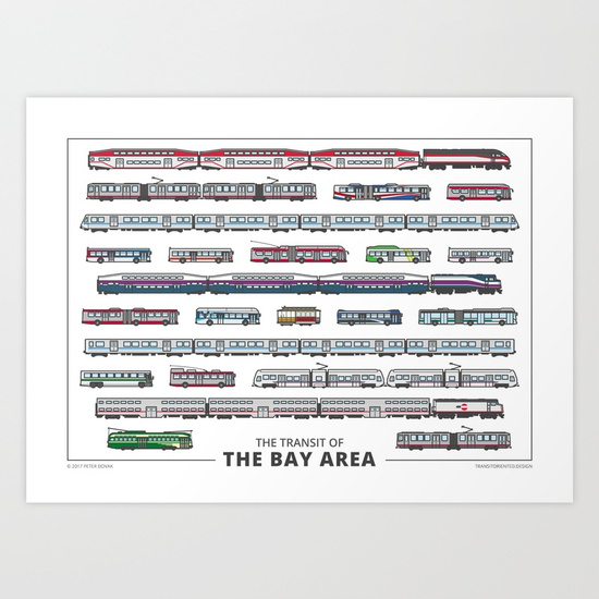 the-transit-of-the-bay-area-prints.jpg