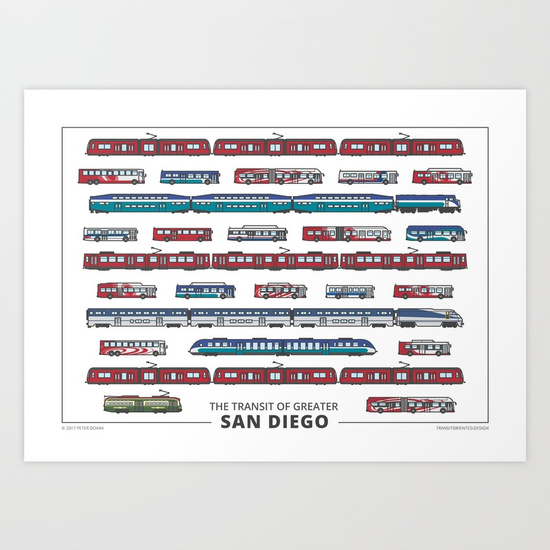 the-transit-of-greater-san-diego-prints.jpg
