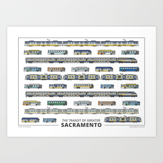 the-transit-of-greater-sacramento-prints.jpg