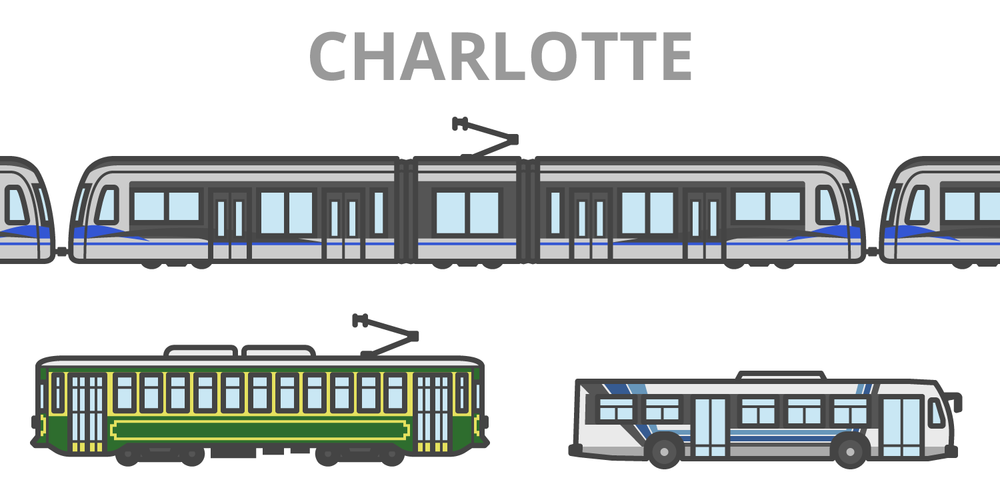new-charlotte.png