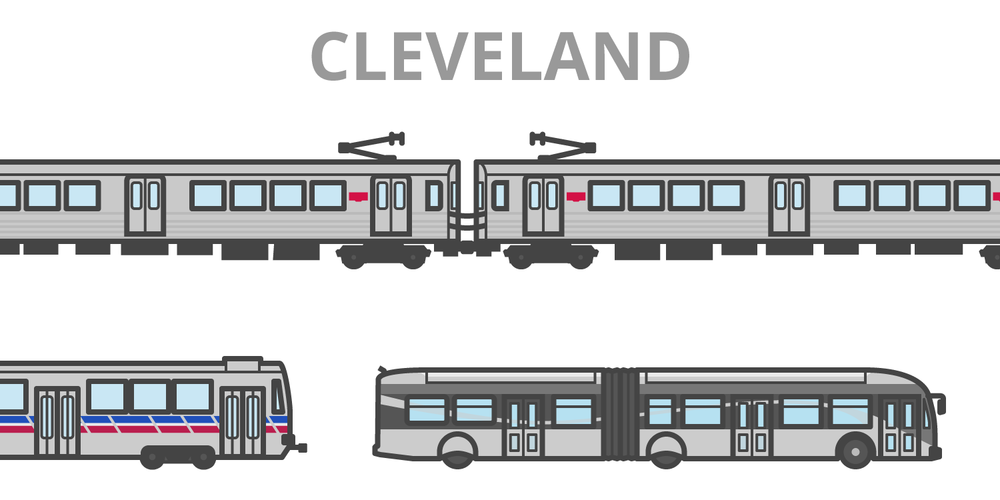 new-cleveland.png