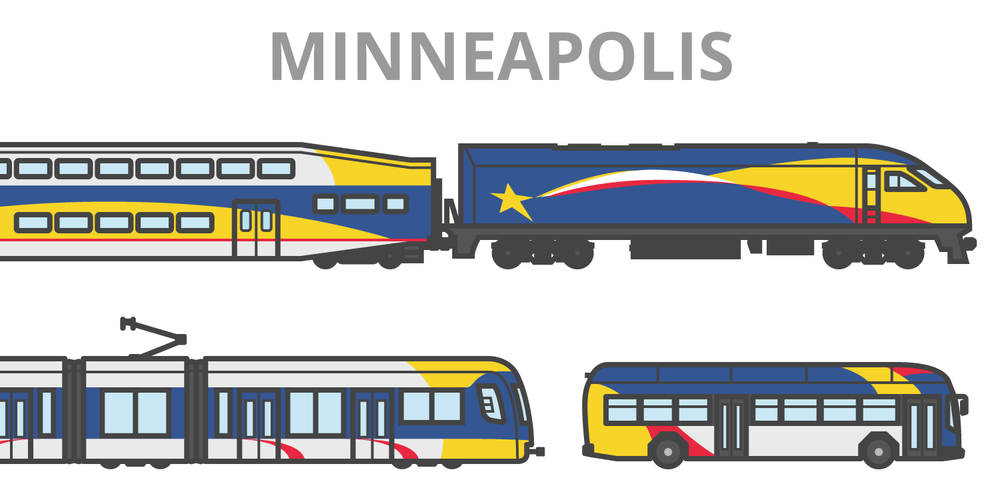 new-minneapolis.png
