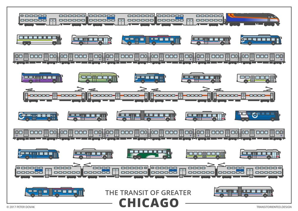 website-chicago.png