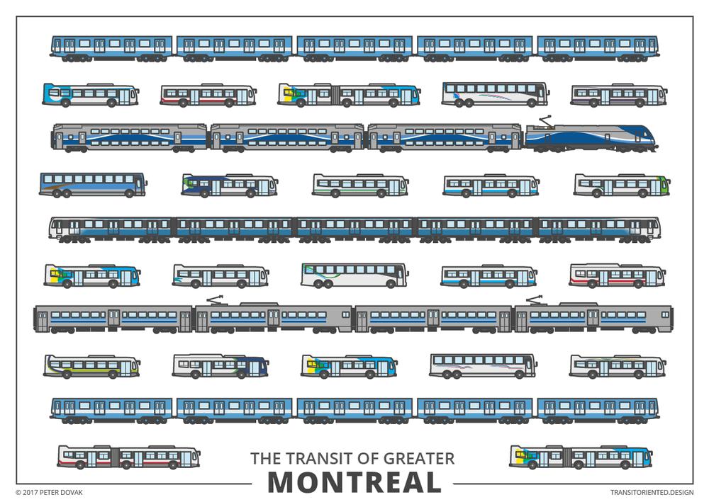 website-montreal.png