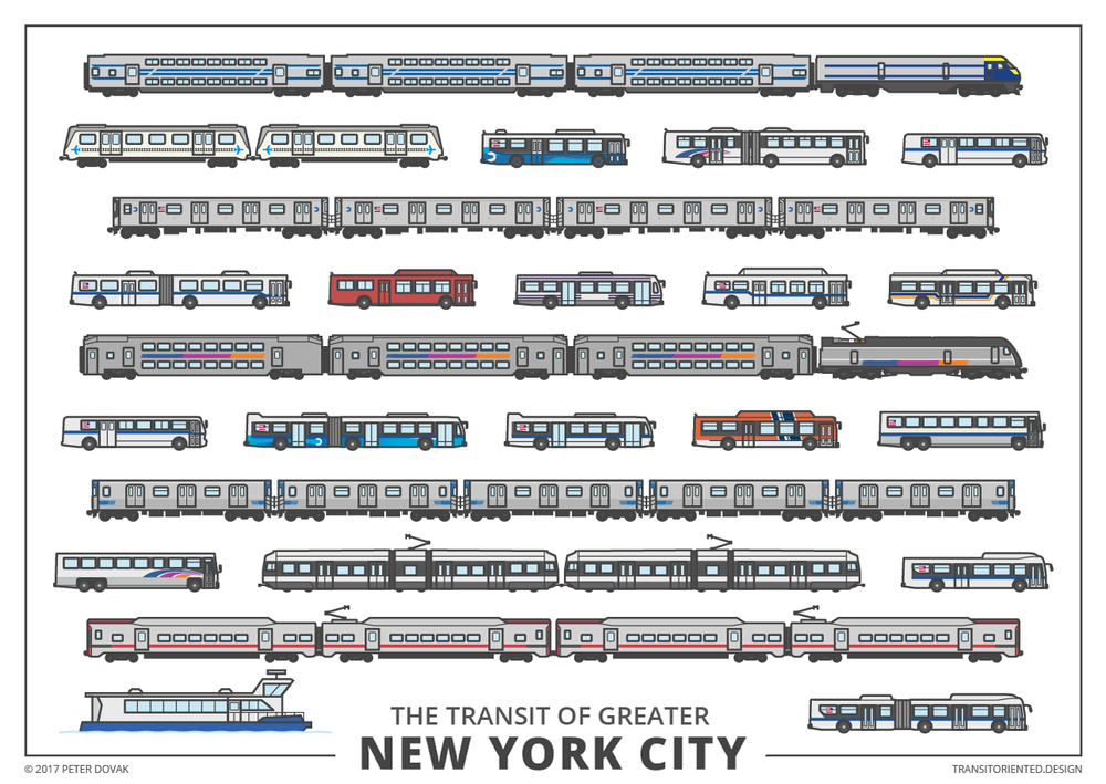 website-newyork.png