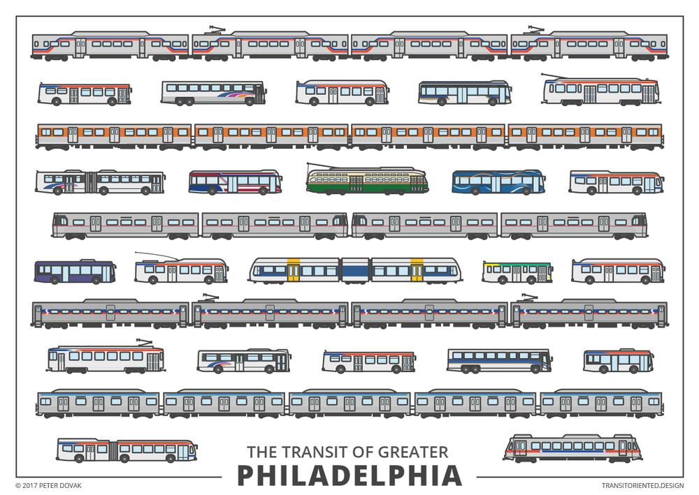 website-philadelphia.png
