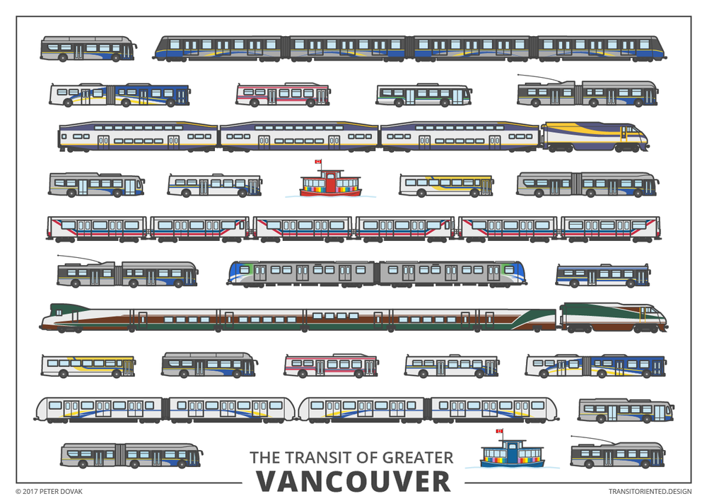 website-vancouver.png