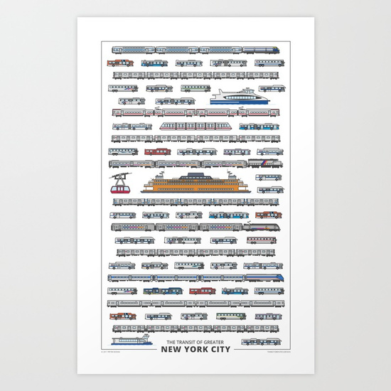 the-transit-of-greater-new-york-extra-large-prints.jpg