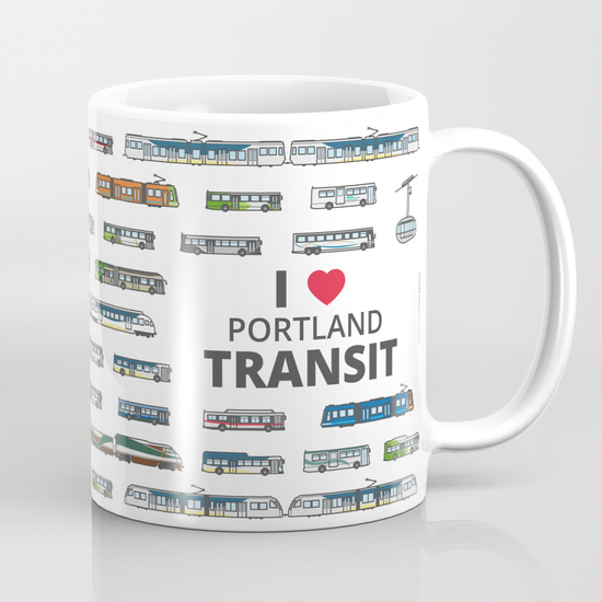 the-transit-of-greater-portland-mugs.jpg
