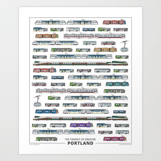the-transit-of-greater-portland-prints.jpg