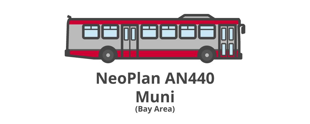neoplan1.jpg