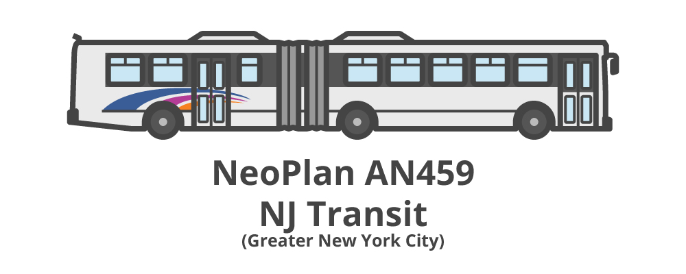 neoplan2.jpg
