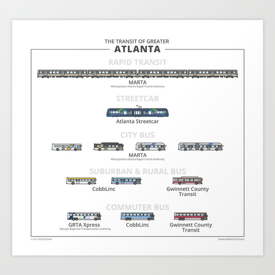 guide-the-transit-of-greater-atlanta-prints.jpg