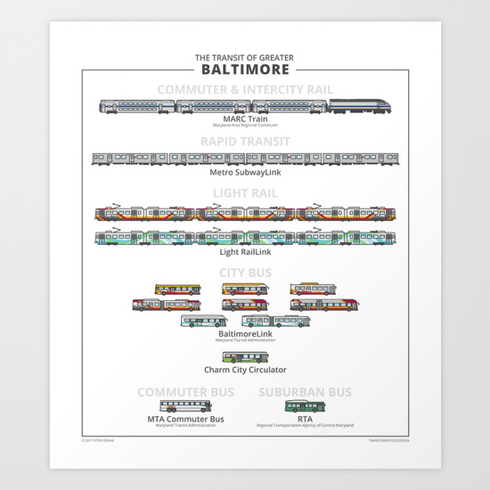 guide-the-transit-of-greater-baltimore-prints.jpg