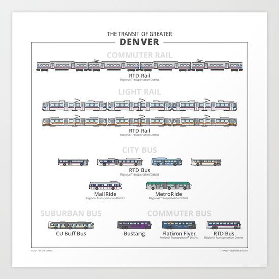 guide-the-transit-of-greater-denver-prints.jpg