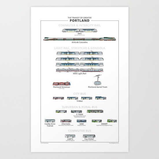 guide-the-transit-of-greater-portland-prints.jpg