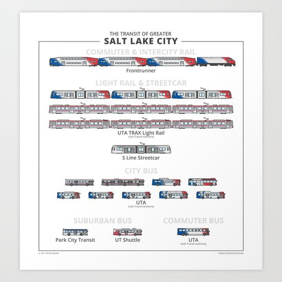 guide-the-transit-of-greater-salt-lake-city-prints.jpg