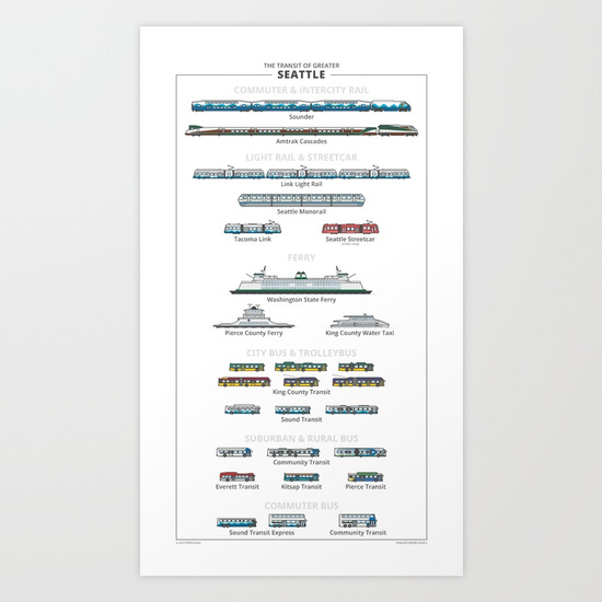 guide-the-transit-of-greater-seattle-prints.jpg