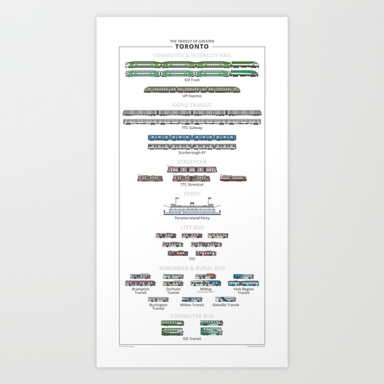 guide-the-transit-of-greater-toronto-prints.jpg