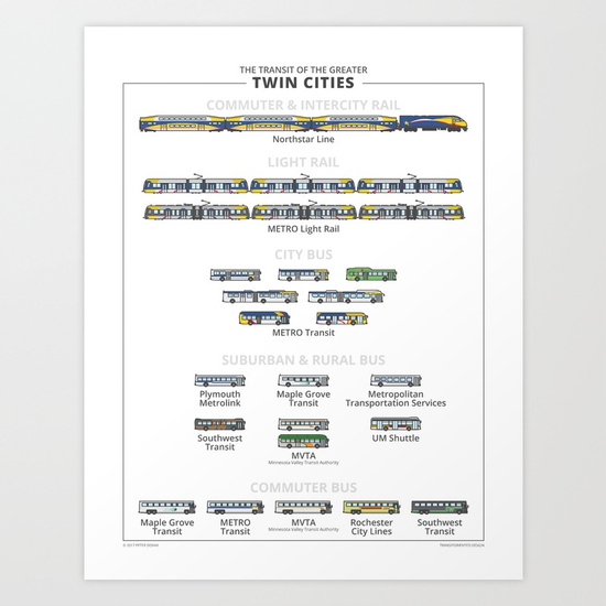 guide-the-transit-of-the-twin-cities-prints.jpg