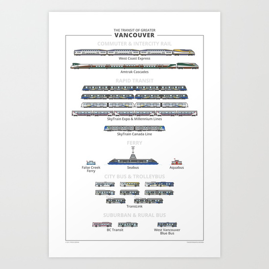 guide-the-transit-of-greater-vancouver-prints.jpg