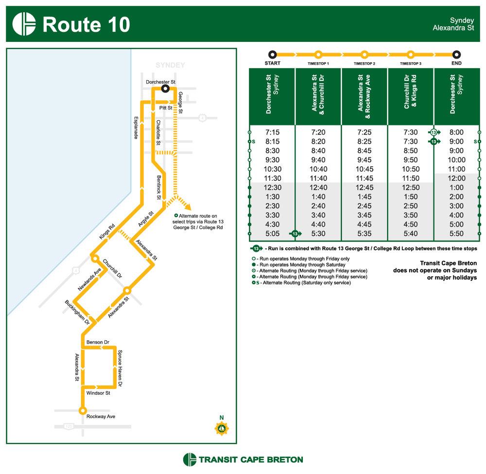 10 Route Card.jpg