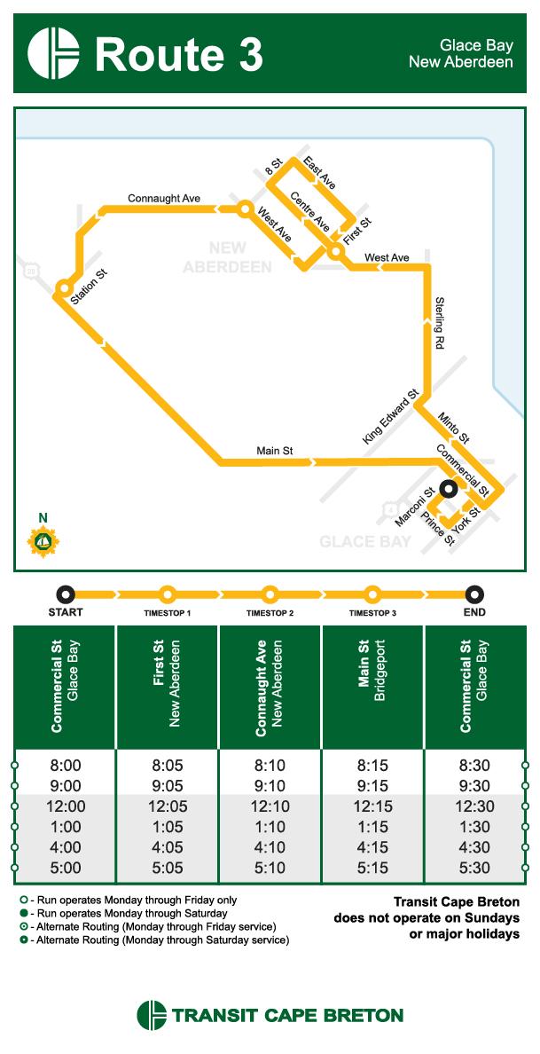 03 Route Card.jpg