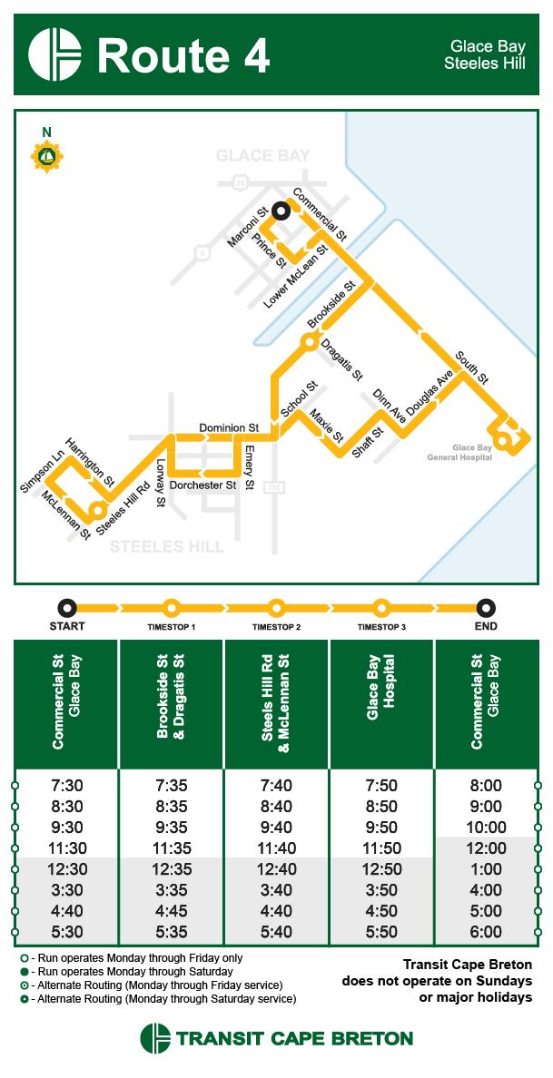 04 Route Card.jpg