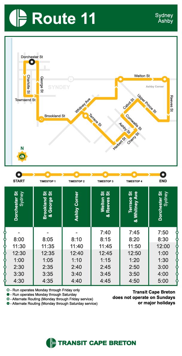 11 Route Card.jpg