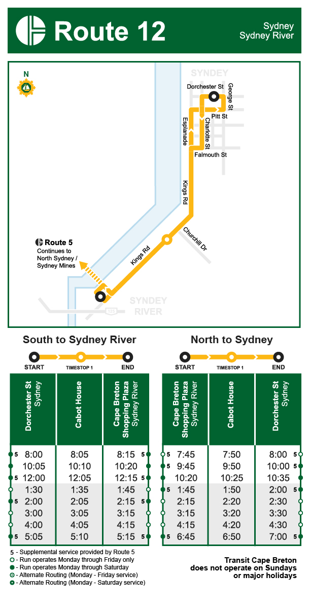 12 Route Card.jpg