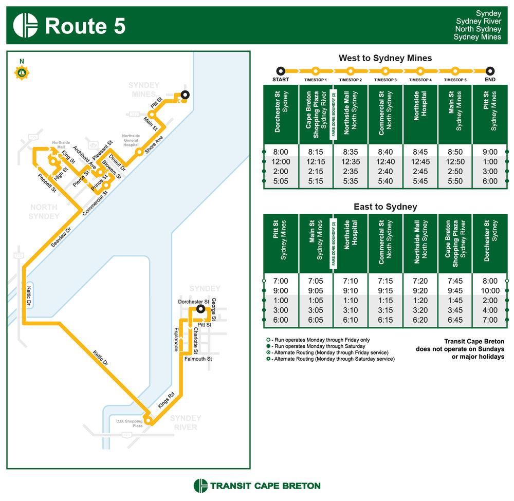 05 Route Card.jpg