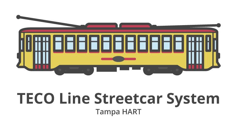streetcar-tampa.png